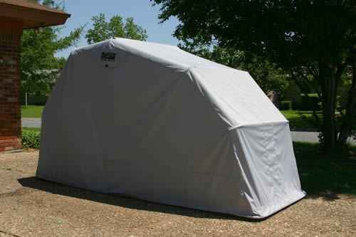 Trike Motorcycle Cover Covers Storage Shelter