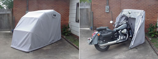 Honda Shadow Aero 750 cover