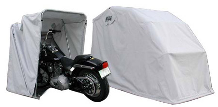 Bike Barn Guide To Motorcycle Covers And Motorcycle